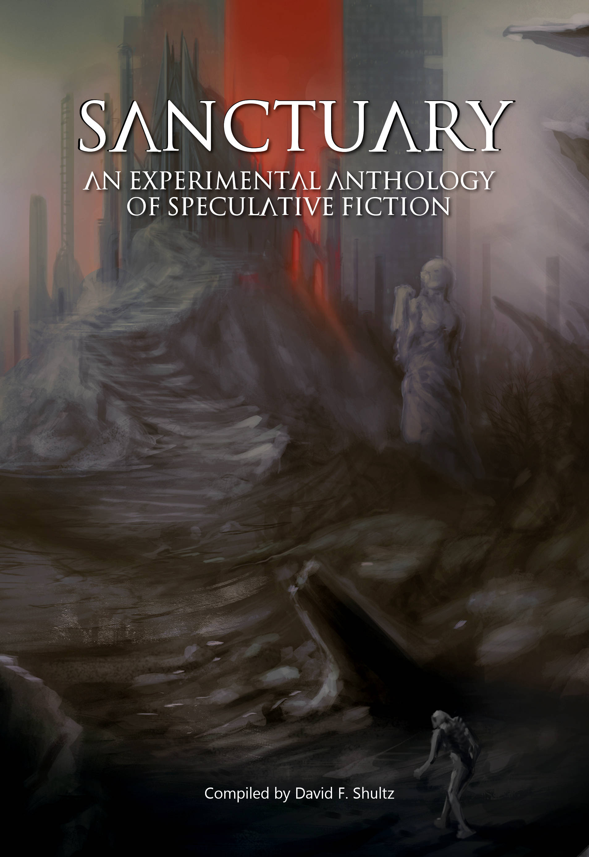 Sanctuary-ebook-cover-LQ